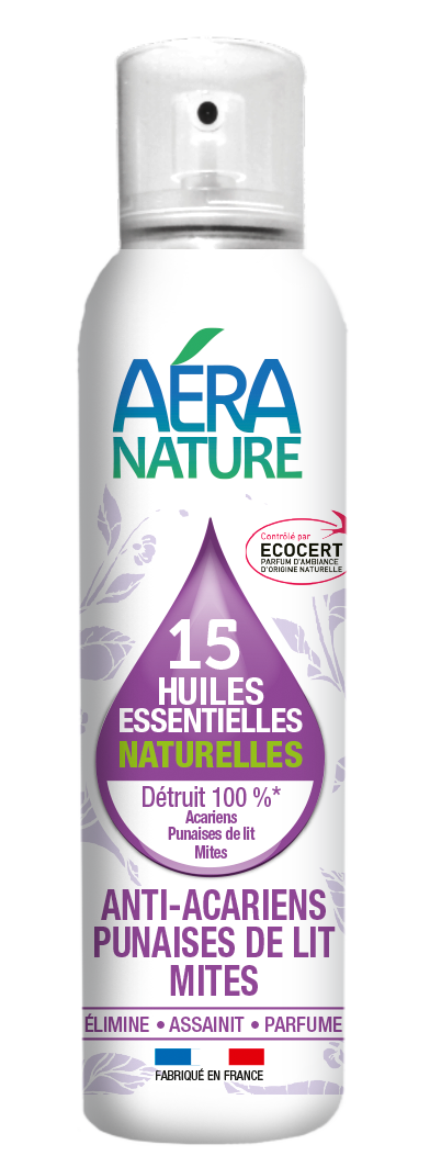 spray désinfectant chaussures